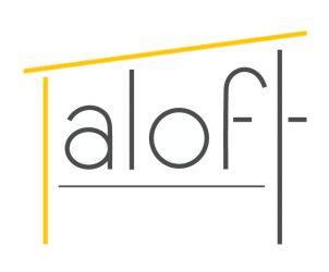 Aloft Housing